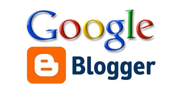 Blogger - Viết blog kiếm tiền làm giàu khó hay dễ ?