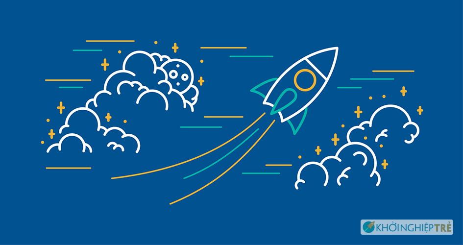 Yếu tố nào là quan trọng nhất giúp startup thành công?