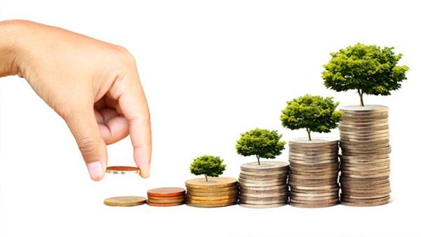 Tỷ phú Mark Cuban: Đừng mong giàu nhờ tiền tiết kiệm - 2