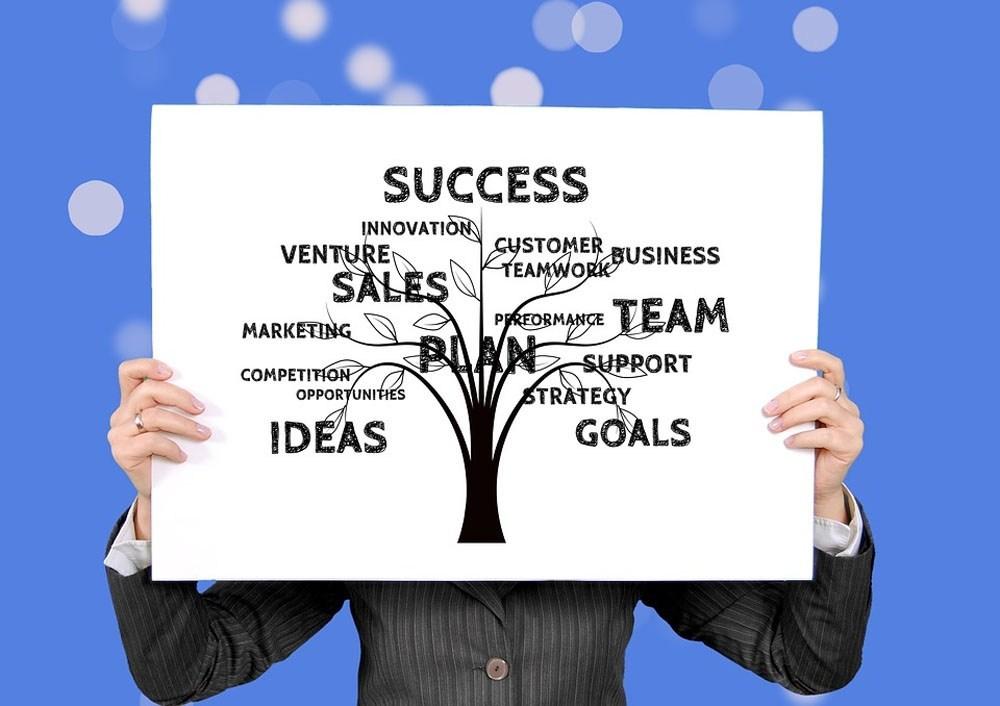 Làm thế nào để bắt đầu một doanh nghiệp thủ công thực sự kiếm được tiền 9