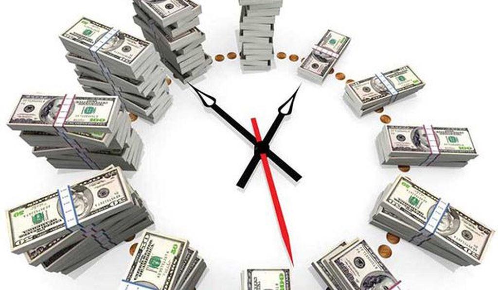 CÁCH QUẢN LÝ VỐN LƯU ĐỘNG : MỌI THỨ BẠN CẦN NÊN BIẾT - Học làm giàu - Kiến  thức kinh doanh
