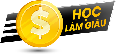 Hoclamgiau Logo