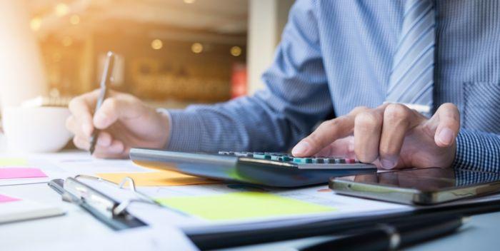 Gross margin giúp công ty đánh giá chính xác hiệu quả của làm việc bán hàng