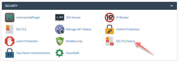 cách kích hoạt ssl trên hosting azdigi