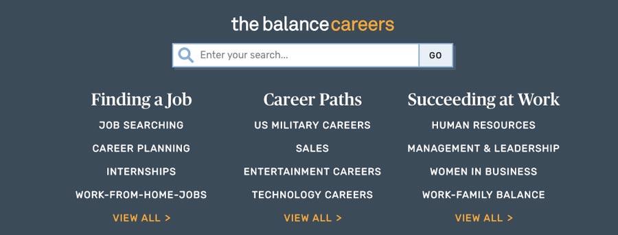 kiếm tiền online bằng cách tạo trang tìm việc