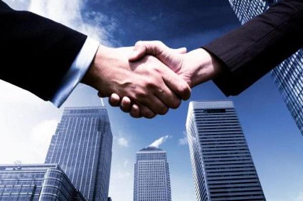 Kinh nghiệm hợp tác kinh doanh nhỏ thành công