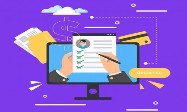 Top 5 phần mềm kế toán miễn phí 2020 - Học làm giàu - Kiến thức kinh doanh