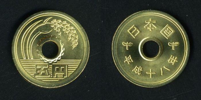 Kết quả hình ảnh cho Đồng xu may mắn: