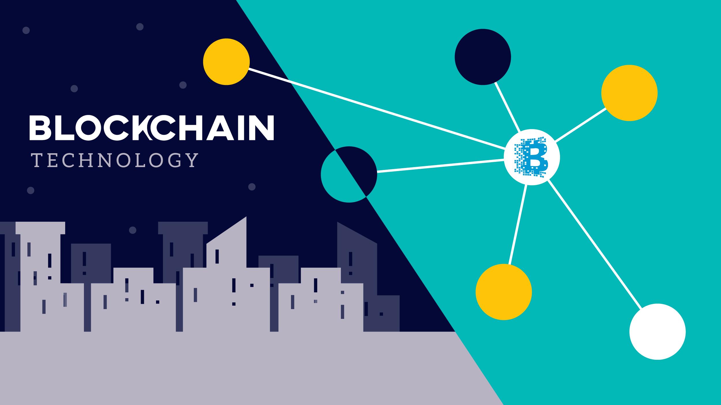 Blockchain là gì? Lợi ích & Cách thức Blockchain hoạt động như thế ...
