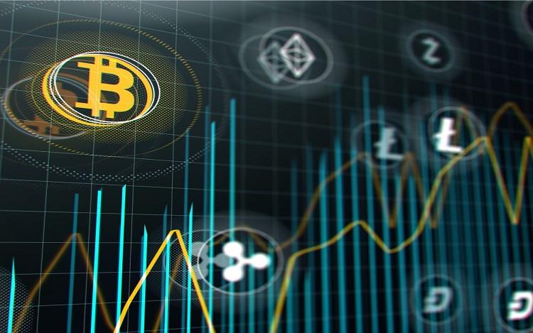 Tom Lee : Mùa altcoin đang đến - Một số alt sẽ '10x' Bitcoin