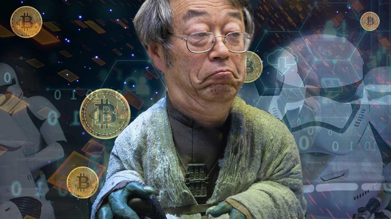 15 sự thật thú vị về đồng tiền ảo Bitcoin có thể bạn chưa biết ...