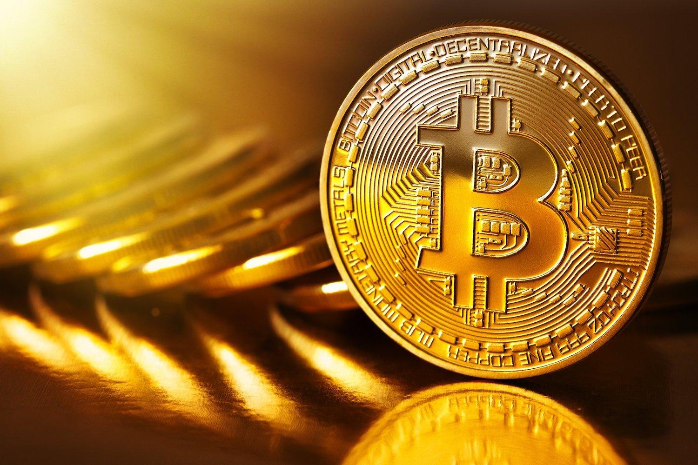 Bitcoin là gì? Đồng tiền Bitcoin có lừa đảo không? - Là Gì Là Ai