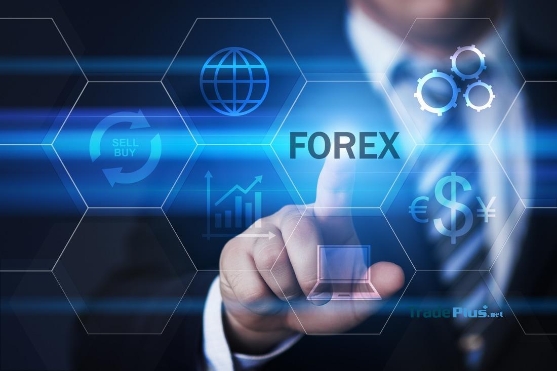 Forex là gì? Forex Trading và các khái niệm thị trường Forex ...