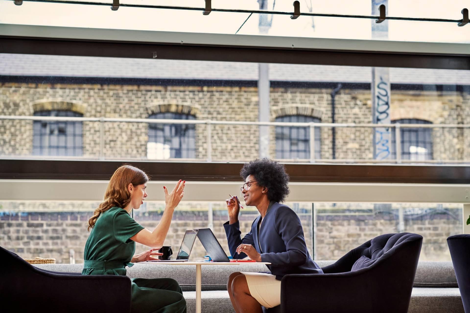 TOP 15 các kỹ năng mềm và kỹ năng cứng cần có 2020 - NordicCoder