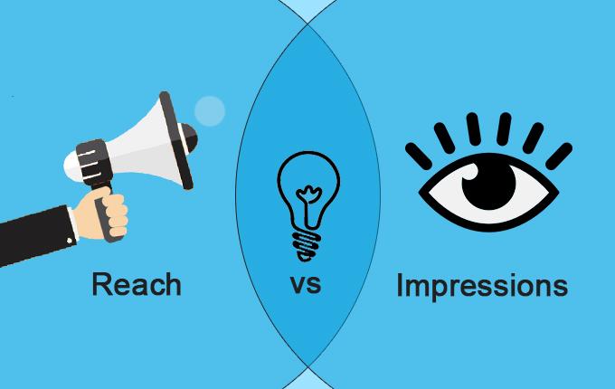 Sự khác nhau giữa Facebook Reach và Impression mà các nhà quảng cáo cần biết - minara.net (1)