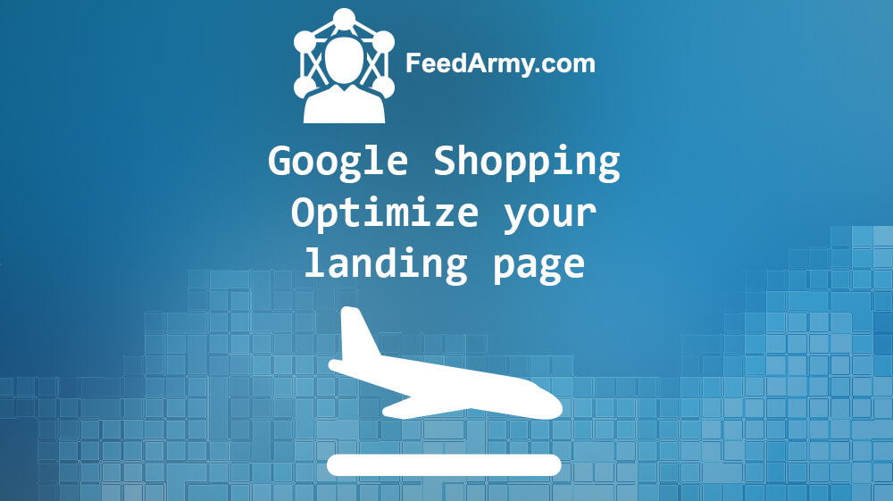 landing-pages-shopping