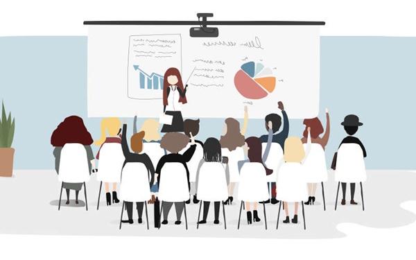 Workshop là gì? Bật mí những điều hay ho về workshop bạn chưa biết?