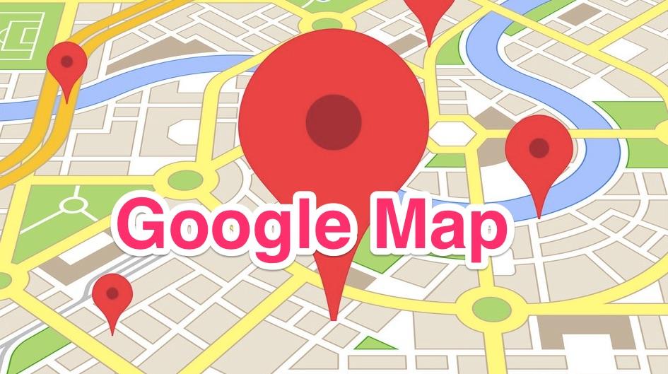 Làm thế nàođể SEO Local Google Map?