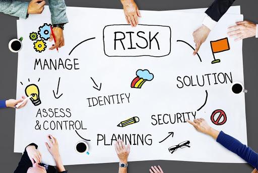Làm thế nào để giảm rủi ro kinh doanh tới mức thấp nhất