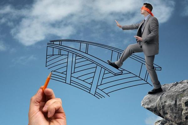 Khái niệm rủi ro kinh doanh là gì