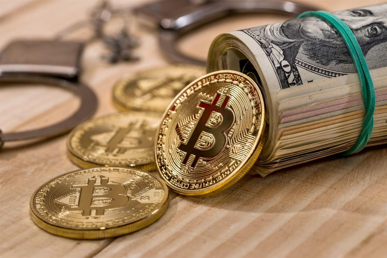 Ví tiền ảo là gì? Điều bạn cần biết