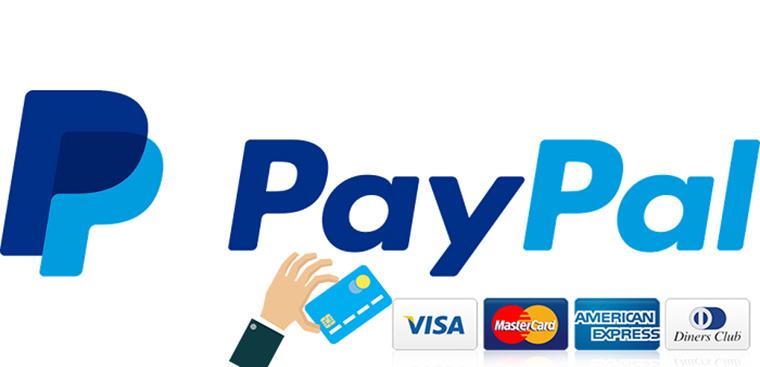 Ví điện tử Paypal điều bạn cần biết