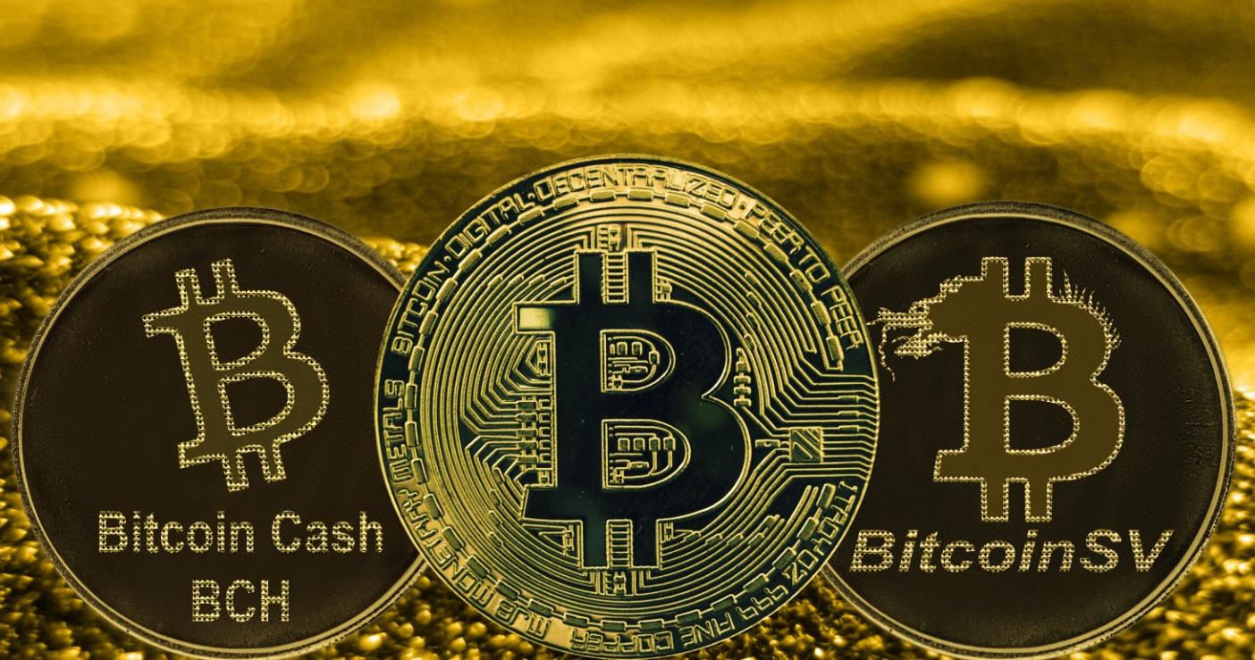 Tại sao lại còn có Bitcoin Cash và Bitcoin SV bên cạnh Bitcoin?