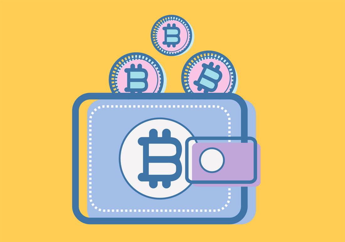 Tạo ví tiền điện tử Bitcoin, Phần mềm ví tiền ảo uy tín nhất hiện nay