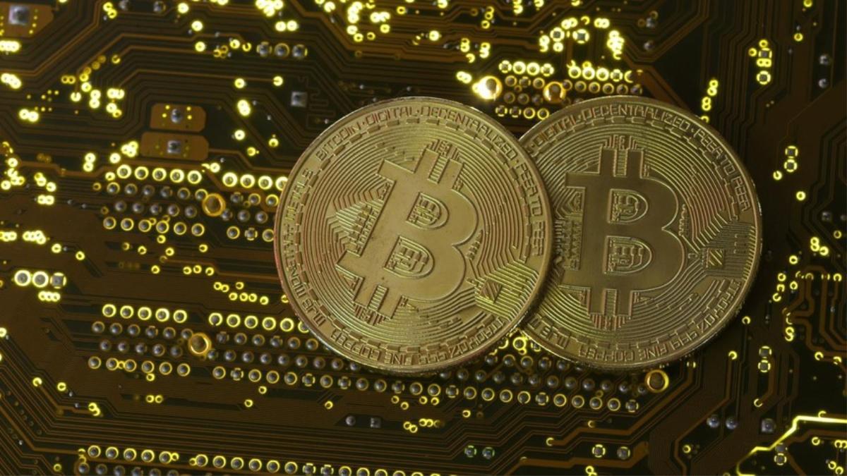 Virgin Bitcoin là gì ? Điều bạn cần biết