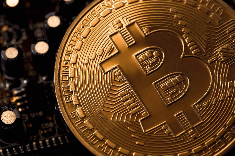 Độ khókhai thác (diff) Bitcoin là gì? Điều bạn cần biết