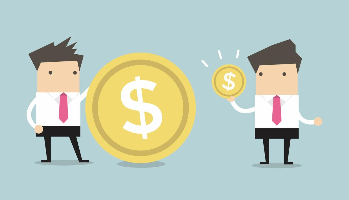 Cách đàm phán lương hiệu quả