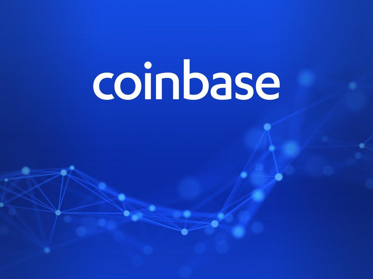 Coinbase công bố kế hoạch niêm yết trên sàn chứng khoán Mỹ - Coin68
