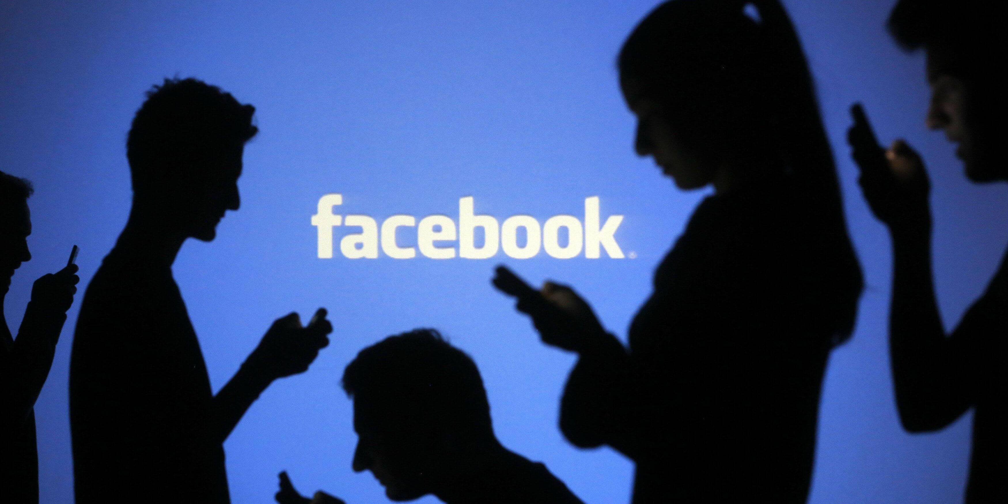 150 Group Tuyển dụng trên Facebook hiệu quả 2021 - X Hunter