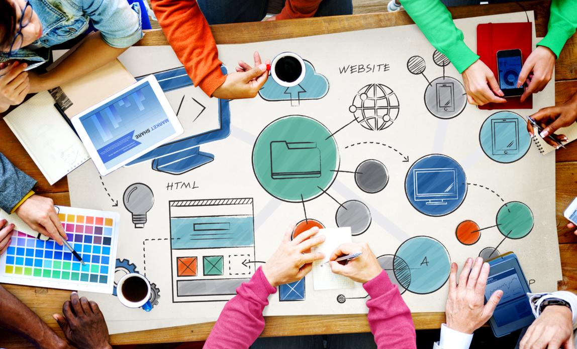 Zent Coding School   Lộ trình trở thành designer cho người trái ngành