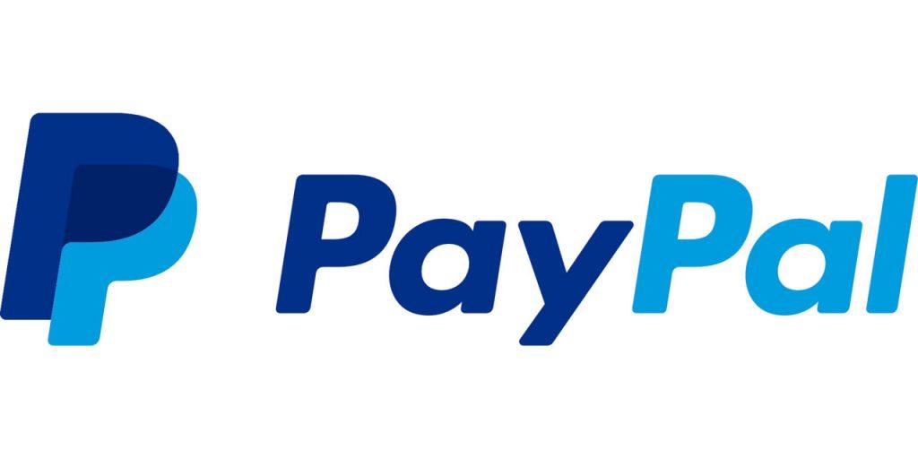 Đăng ký Paypal như thế nào - Kiều Trường