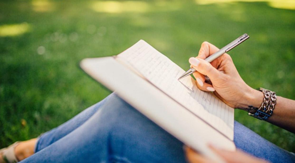 Làm thế nào để nâng cao khả năng viết lách?