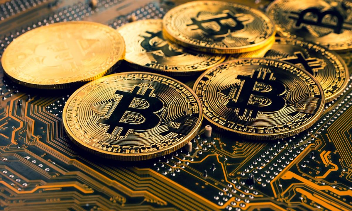 Lý do vì sao sử dụng Bitcoin? Điều bạn cần biết