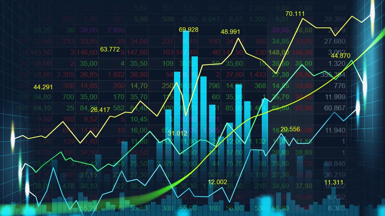 Bạn hiểu gì về Trading? ứng dụng của trading