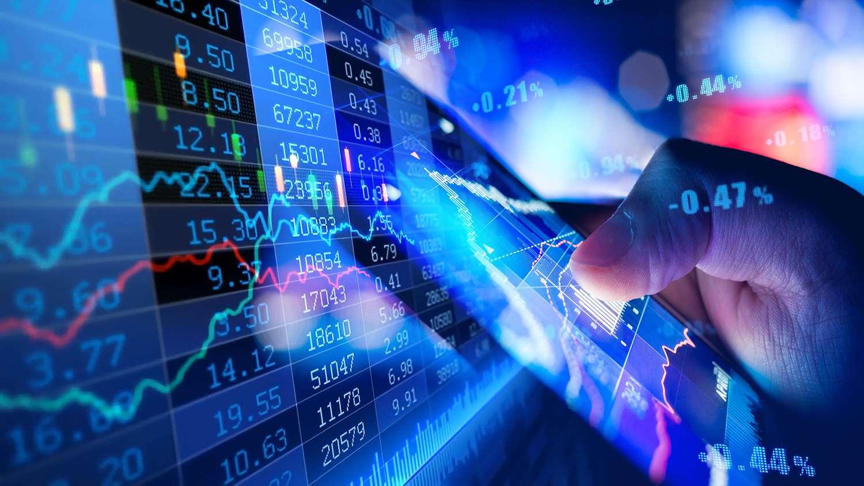 Lớp học trading – Đầu tư hàng hóa Gia Cát Lợi