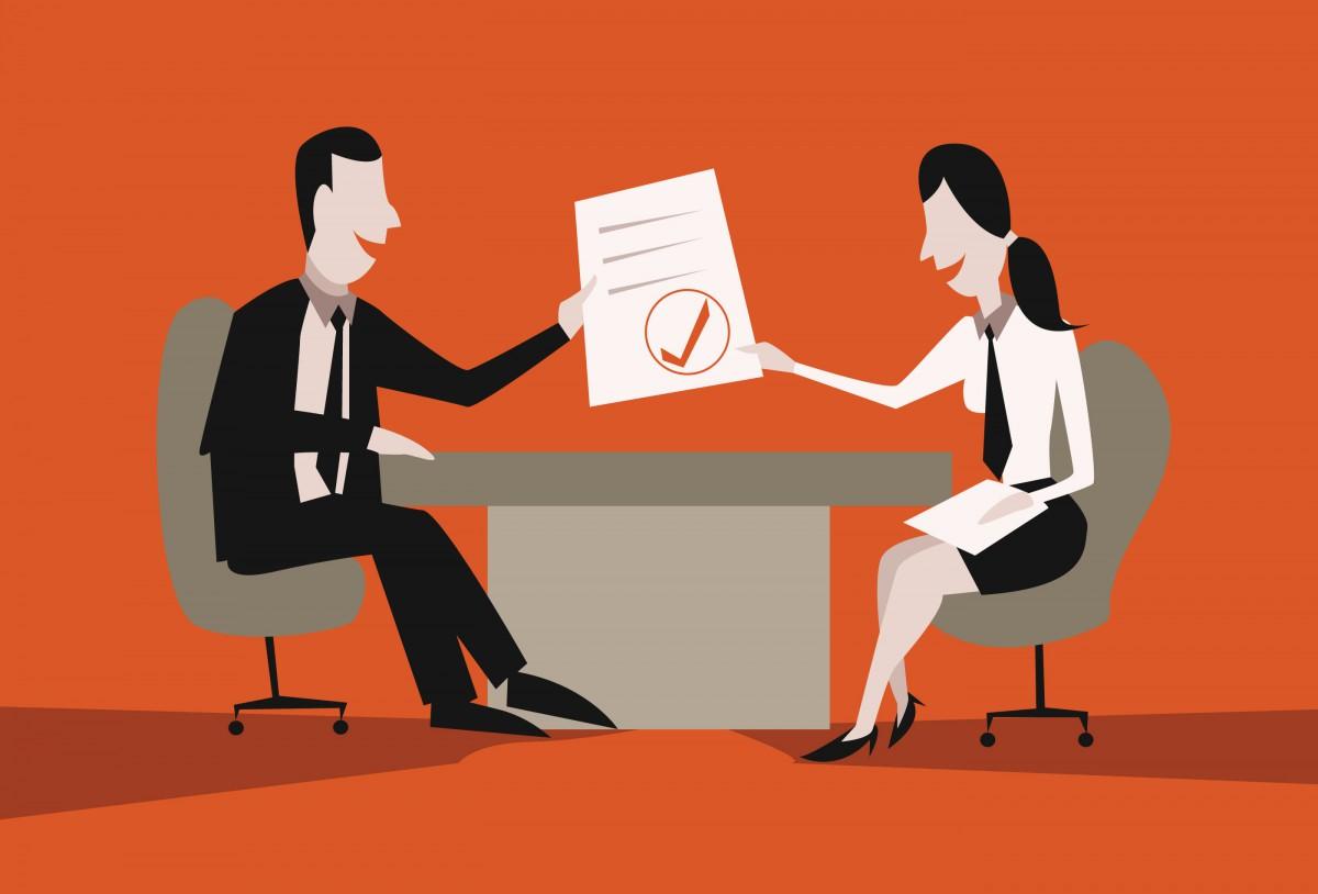 Entry level là gì? Doanh nghiệp có lợi thế gì khi tuyển dụng nhân sự vào vị  trí Entry – level? - CÔNG TY TNHH GIẢI PHÁP WIN ERP