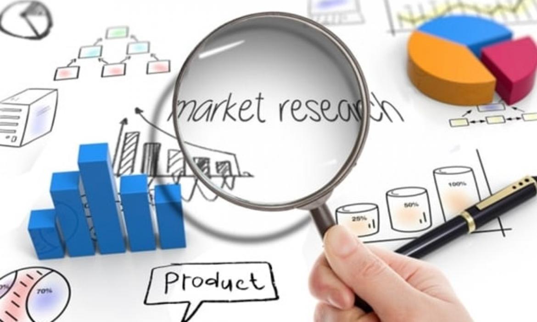 Nghiên cứu marketing là gì? Bạn cần biết gì?