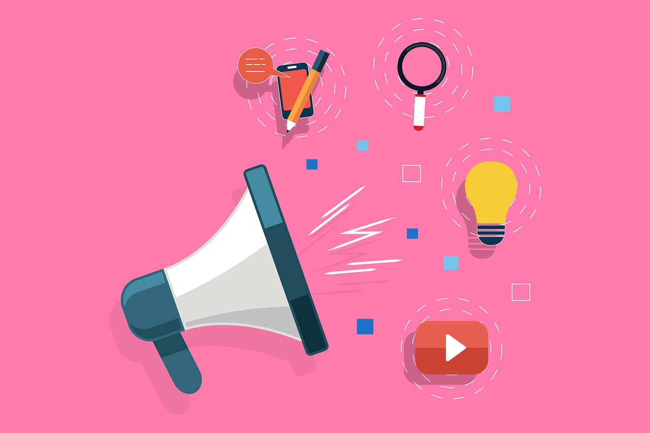 What is Marketing Campaign - Definition, Types, Ideas & Examples