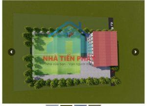 4 Nha Tien Hat